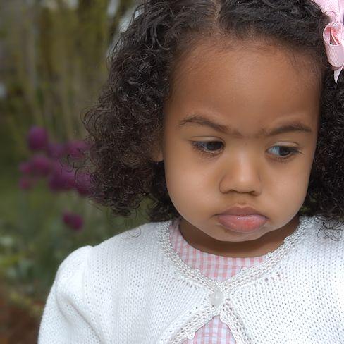 Common Toddler Discipline Mistakes - Janet Lansbury