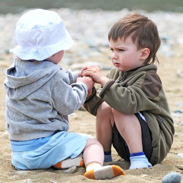 Image result for toddlers arguing