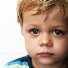 Talking To Toddlers – 4 Secrets That Bring You Closer