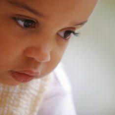 No Bad Kids - Toddler Discipline Without Shame (9 Guidelines