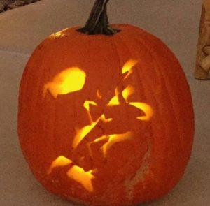 karin-pumpkin-best