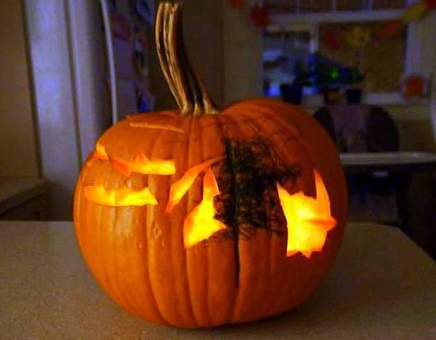 dawn-the-best-toddler-pumpkins-best