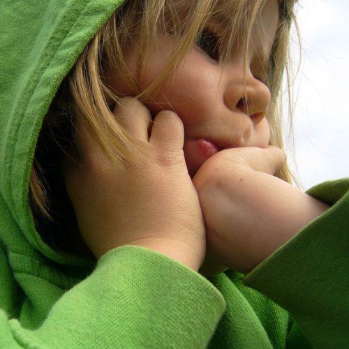 When Children Prefer One Parent - Janet Lansbury