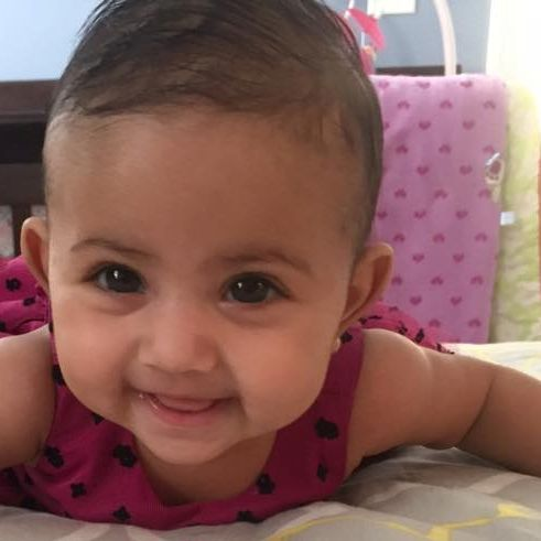 c43e61834876 When Babies Get Tired of Tummy Time - Janet Lansbury