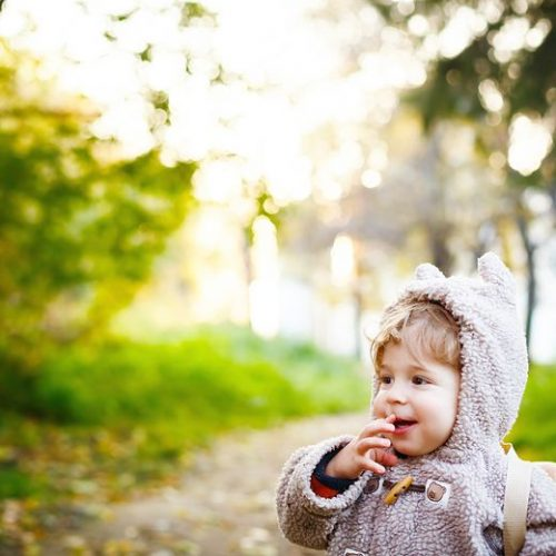 Teaching Child To Wrangle Not Reject >> A Toddler S Need For Boundaries No Walk In The Park Janet Lansbury