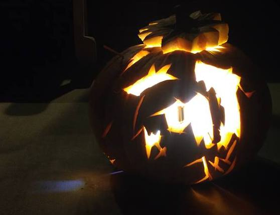 adrianne-pumpkin
