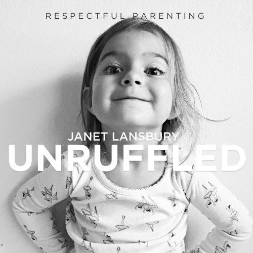 Extreme Favoritism Toward One Parent - Janet Lansbury