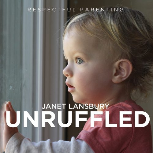 7d9039417 My Child Won t Stop Hitting - Janet Lansbury